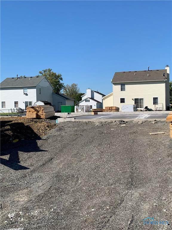 9302 Shaffer Street, Findlay, OH 45840 (MLS #6078951) :: Key Realty