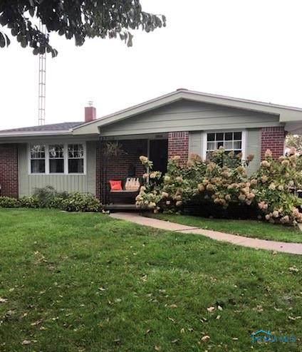 5524 San Juan Drive, Toledo, OH 43612 (MLS #6078993) :: iLink Real Estate