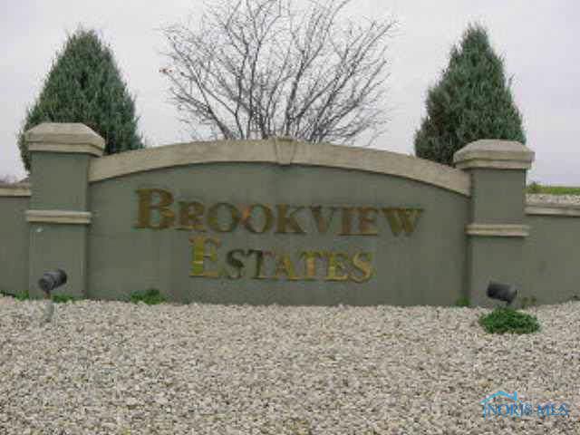 0 Brookview Lane - Lot 20 - Photo 1
