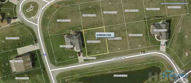 0 Waterford Way Lot 74 - Photo 1