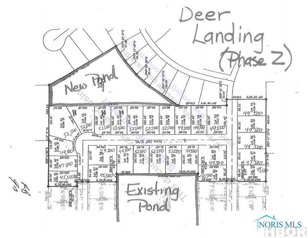 13435 Deer Landing - Photo 1