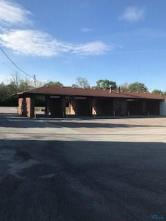 345 Anthony Wayne, Waterville, OH 43566 (MLS #6016104) :: Office of Ivan Smith