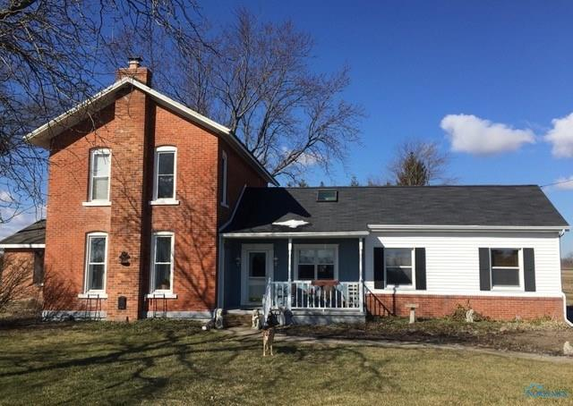 5620 Waterville Monclova, Monclova, OH 43542 (MLS #6021858) :: RE/MAX Masters