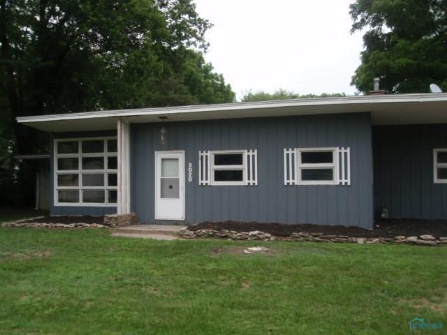 3020 Villa Dr, Sylvania, OH 43560 (MLS #6026809) :: Key Realty