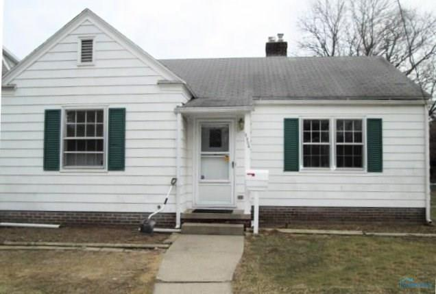 5904 Gay, Toledo, OH 43613 (MLS #6036566) :: RE/MAX Masters