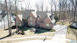 7605 Rymoor, Sylvania, OH 43560 (MLS #6045305) :: Key Realty