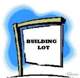 10331 Blue Ridge, Whitehouse, OH 43571 (MLS #6046806) :: Key Realty