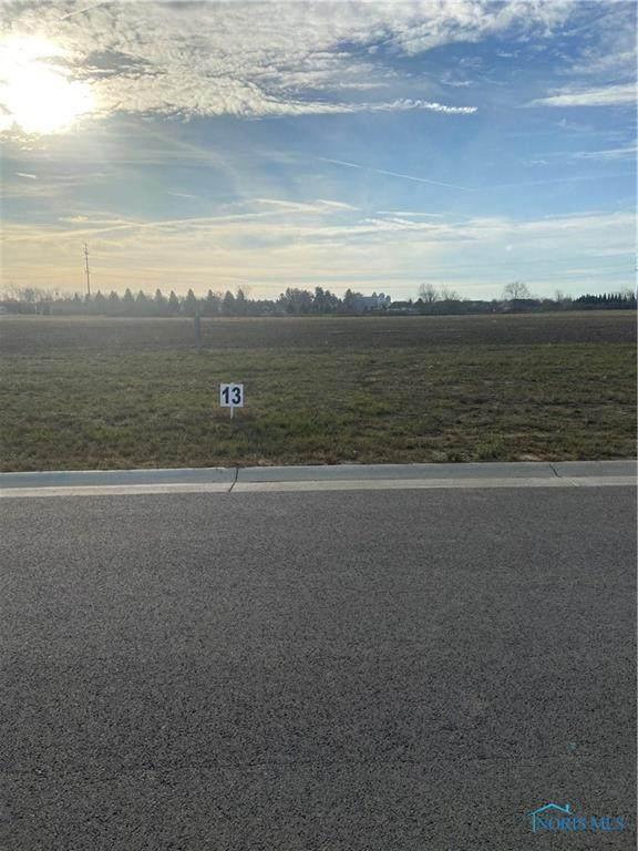 10249 Witte Walk - Photo 1