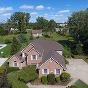 107 West Ridge, Swanton, OH 43558 (MLS #6048084) :: RE/MAX Masters