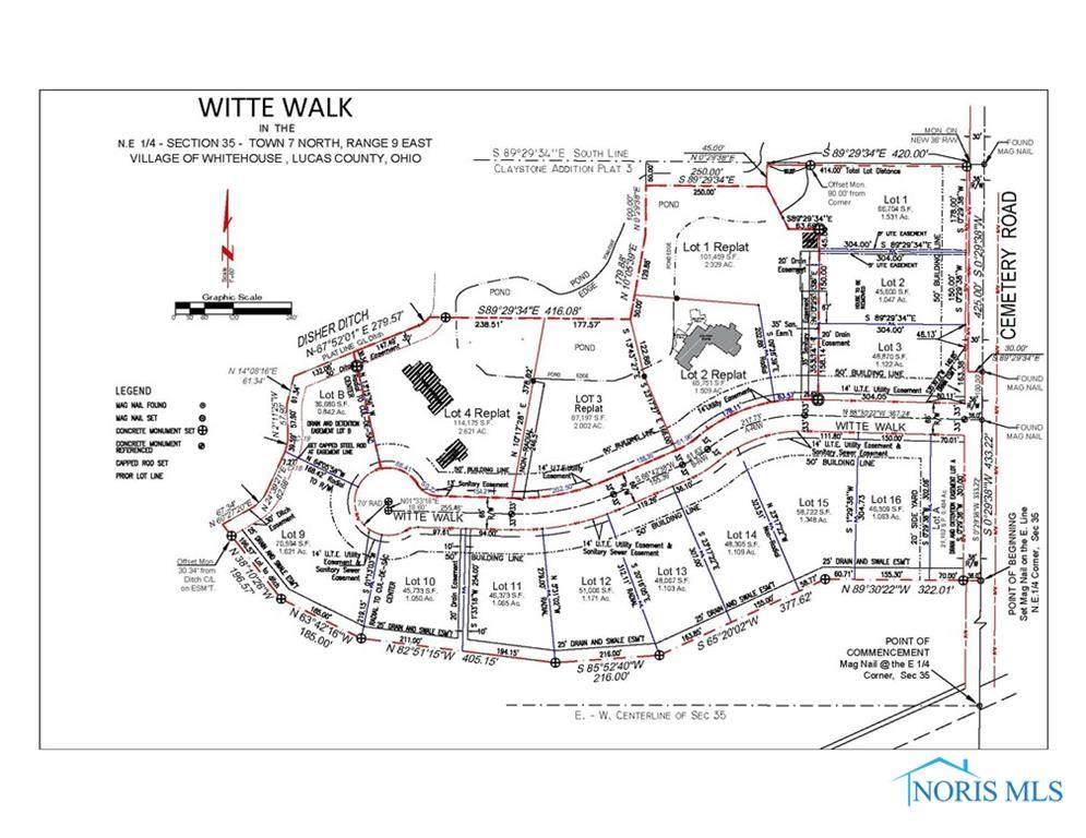 10215 Witte Walk - Photo 1