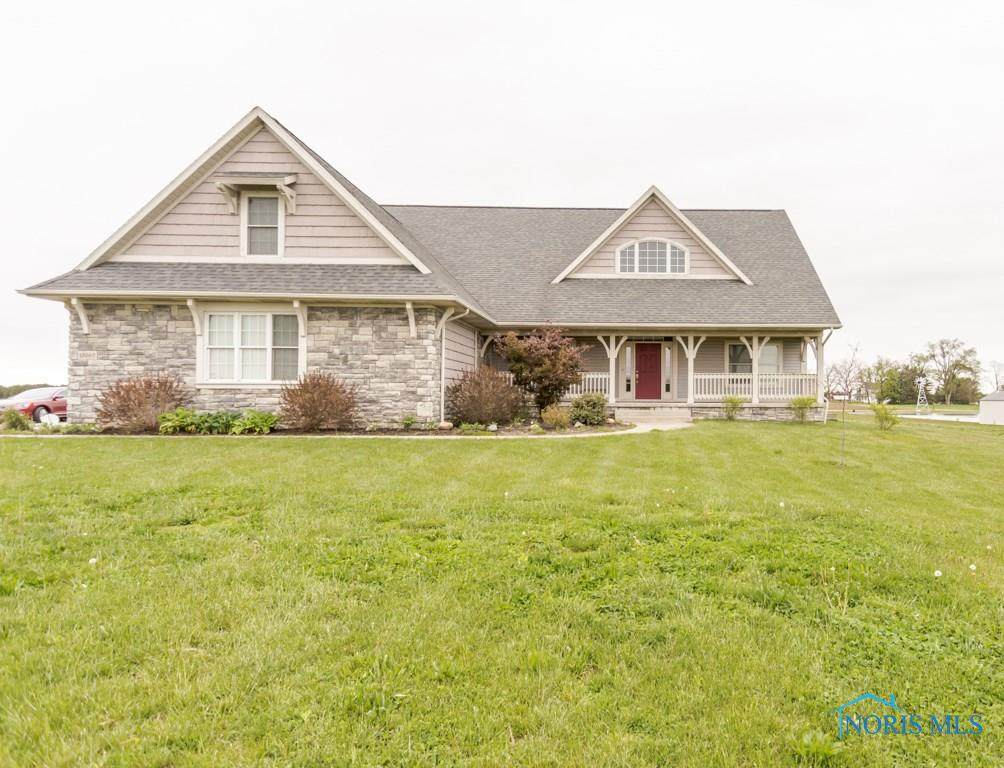 13560 County Rd 8-2 - Photo 1