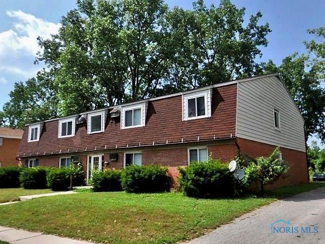 1520 Brooke Park Drive, Toledo, OH 43612 (MLS #6066384) :: CCR, Realtors
