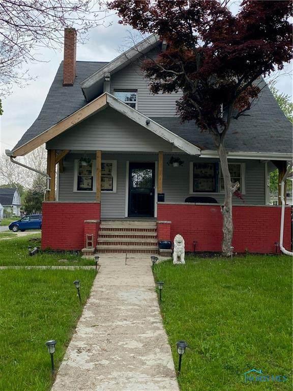1084 Prospect Avenue - Photo 1