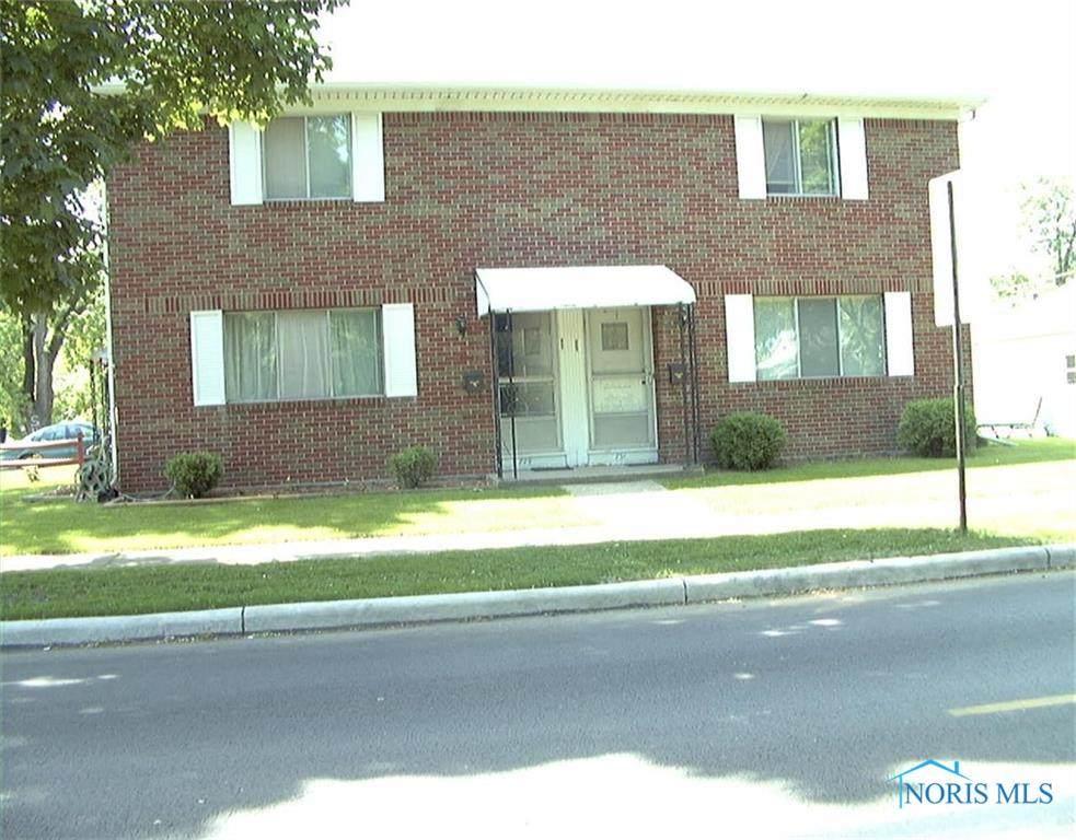 4455 Asbury Drive - Photo 1