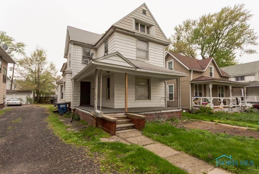 4031 Vermaas Avenue - Photo 1