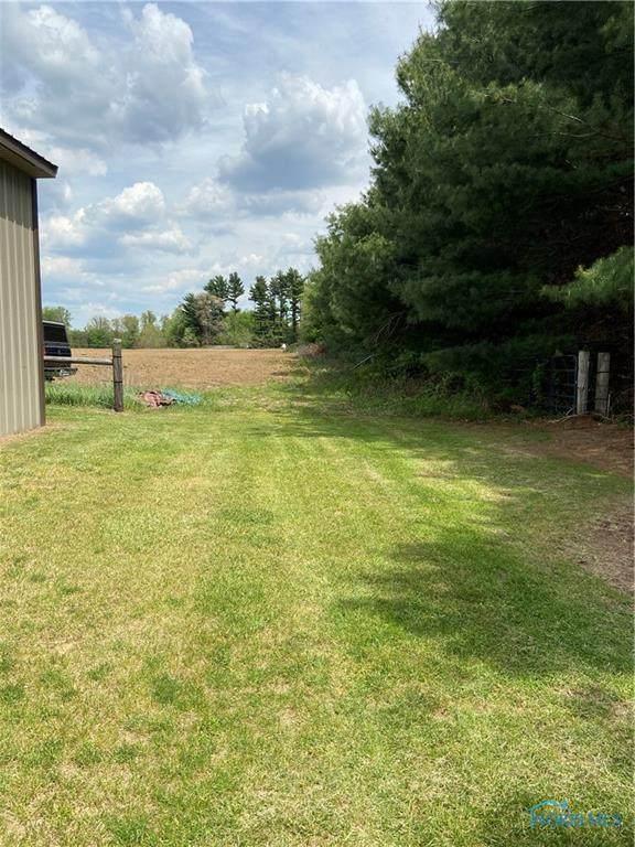 2250 Co Road 4-1, Swanton, OH 43558 (MLS #6070760) :: Key Realty