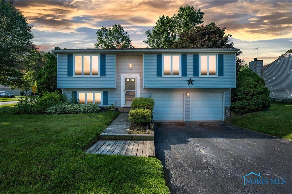 6415 Scarsdale Road - Photo 1