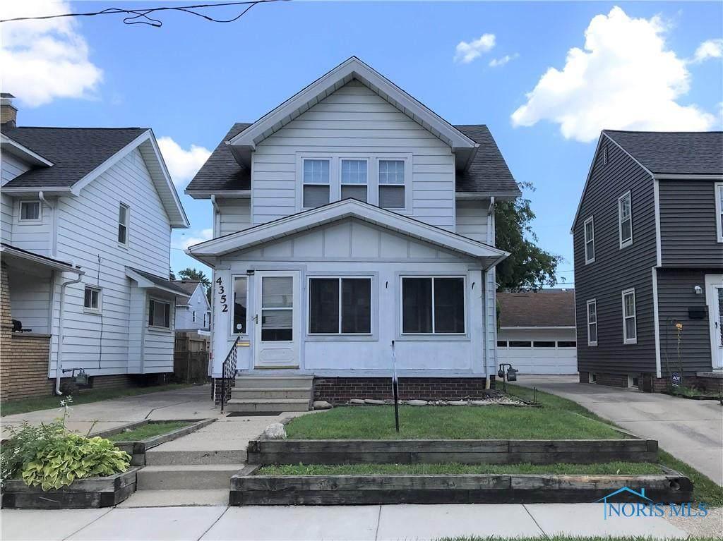 4352 Parrakeet Avenue - Photo 1
