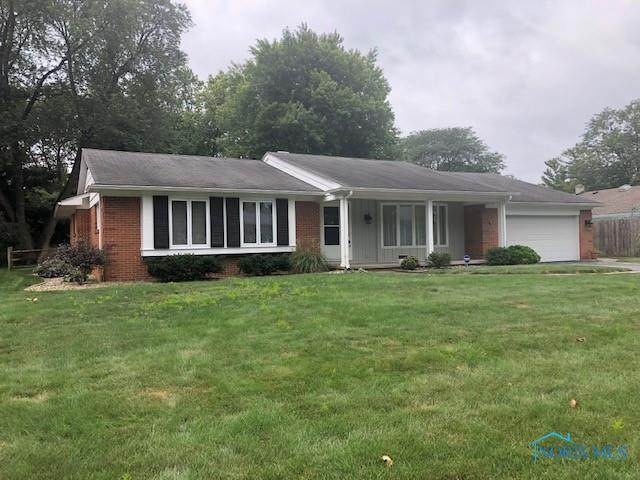 4753 Sutton Place, Toledo, OH 43623 (MLS #6075244) :: Key Realty