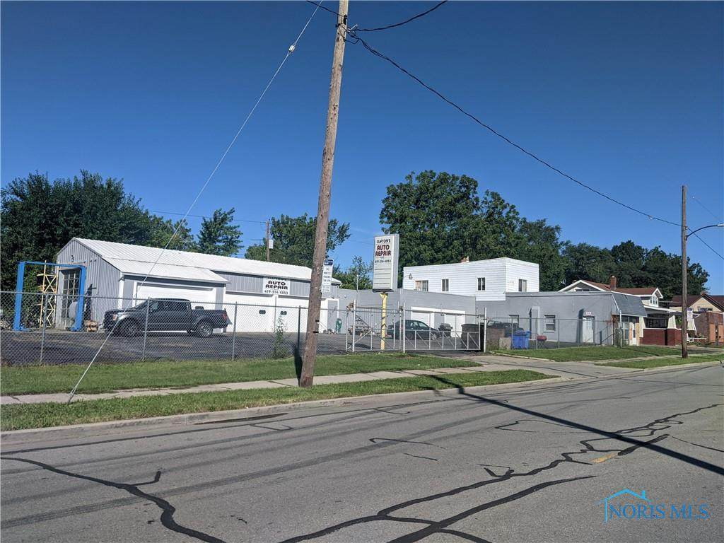 4409 Bennett Road - Photo 1