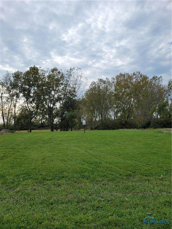 2328 S Harbor Bay - Lot 61 Drive, Lakeside Marblehead, OH 43440 (MLS #6078646) :: iLink Real Estate