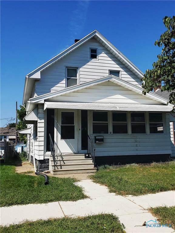 192 Oak Street - Photo 1