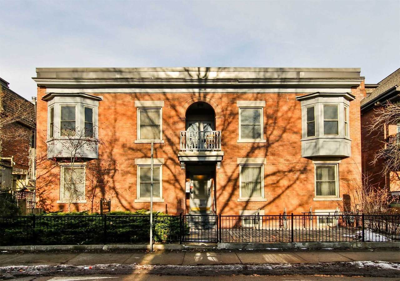 34 Winchester St - Photo 1