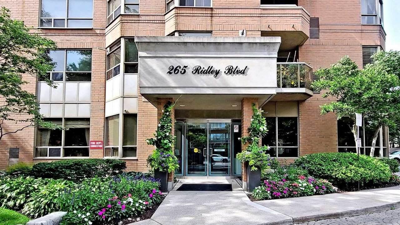 265 Ridley Blvd - Photo 1