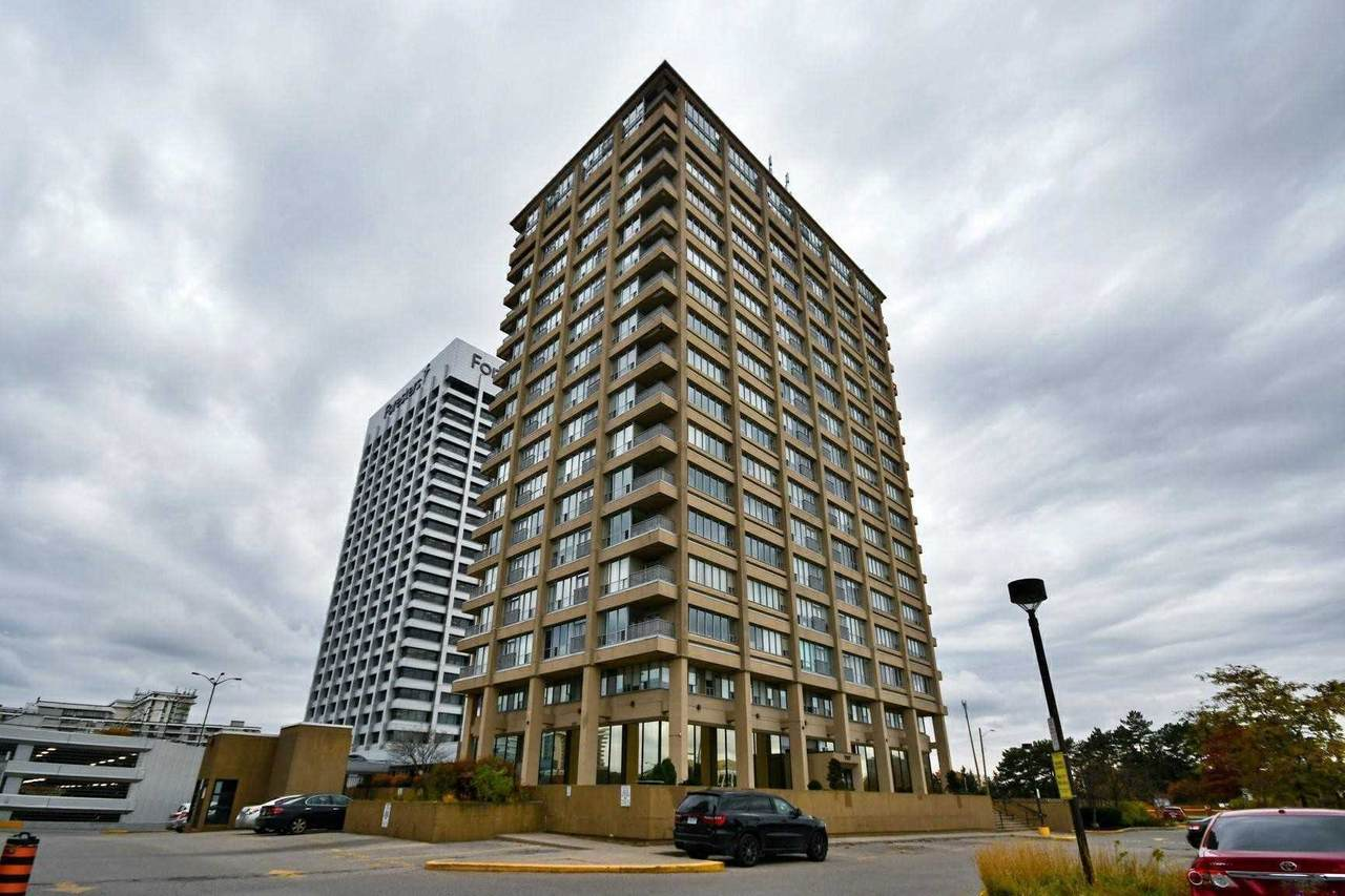 797 Don Mills Rd - Photo 1