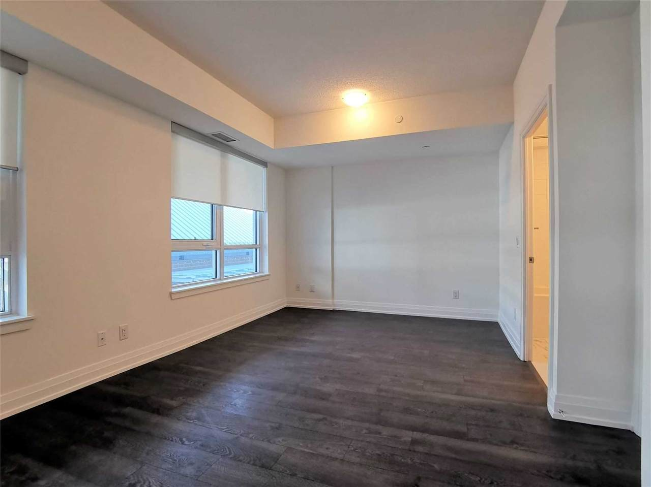 591 Sheppard Ave - Photo 1