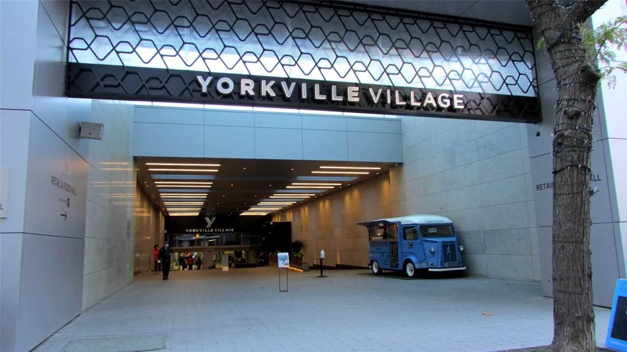 155 Yorkville Ave - Photo 1