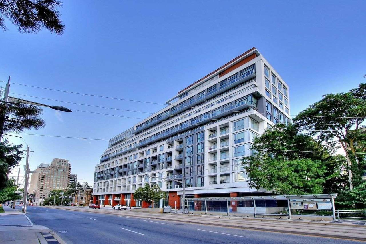 223 St Clair Ave - Photo 1