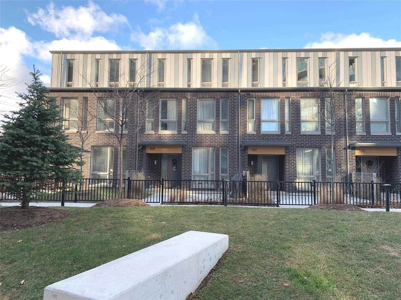 128 Fairview Mall Dr - Photo 1