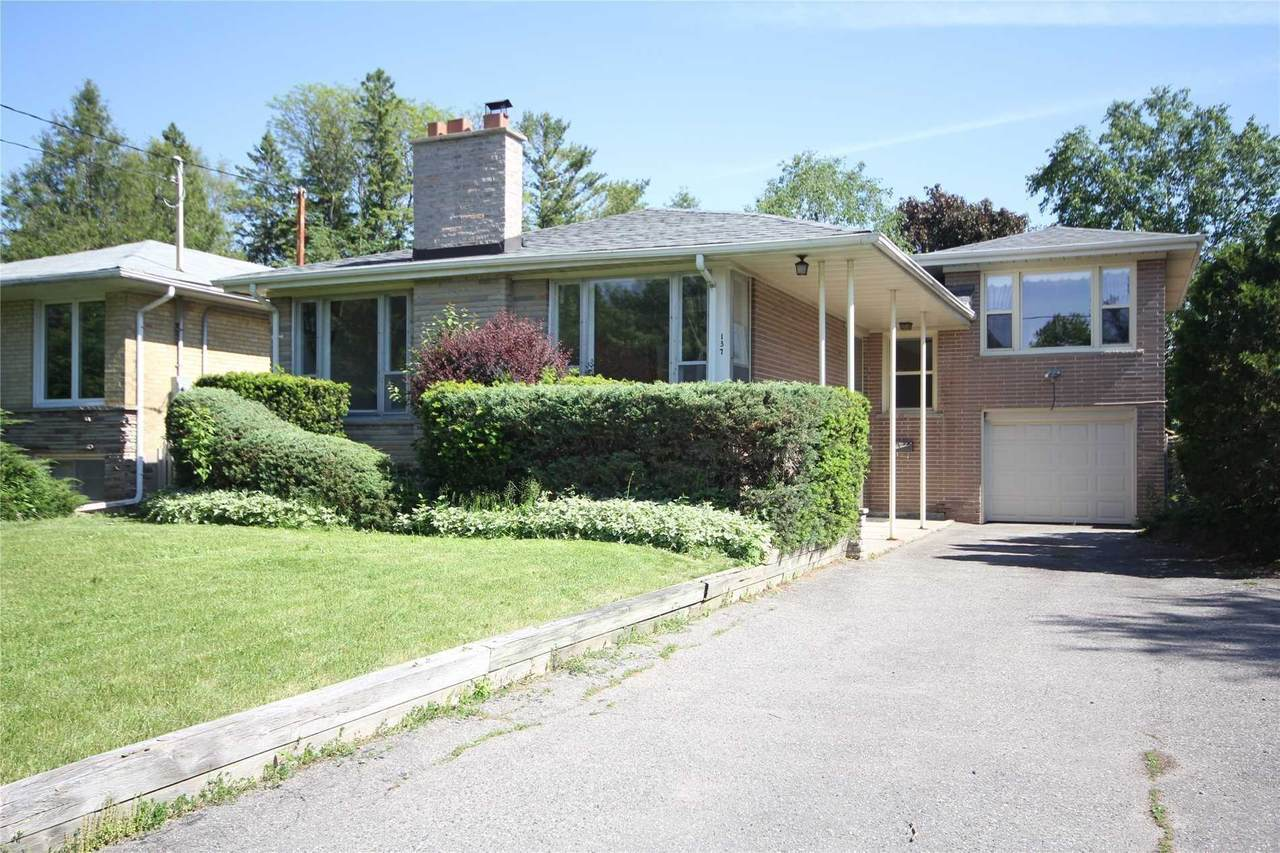 137 Holcolm Rd - Photo 1