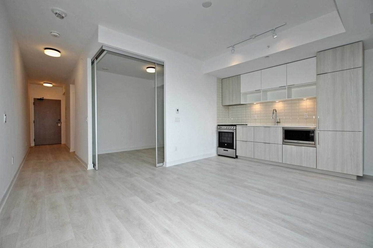 60 Tannery Rd - Photo 1