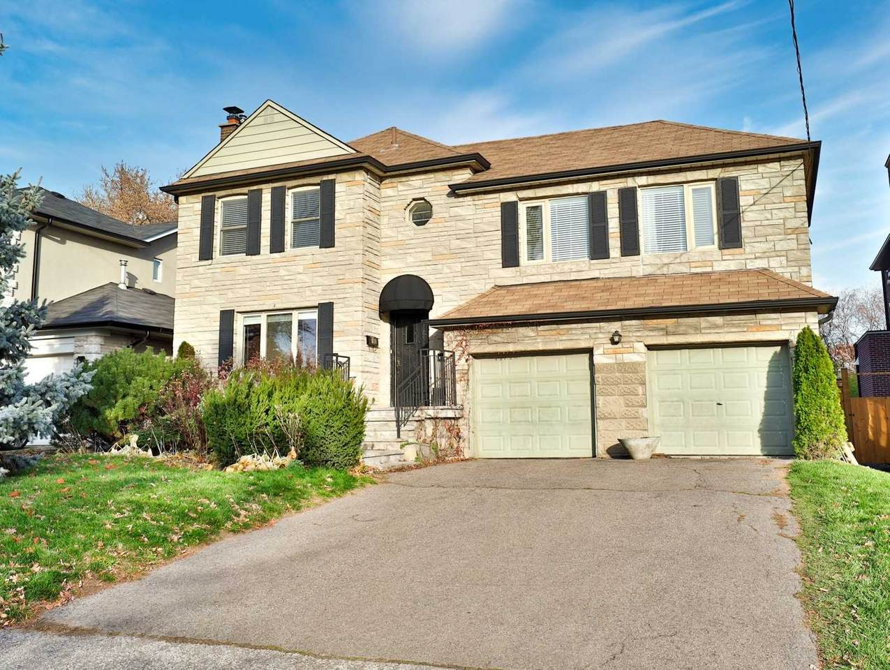 179 Bayview Heights Dr - Photo 1