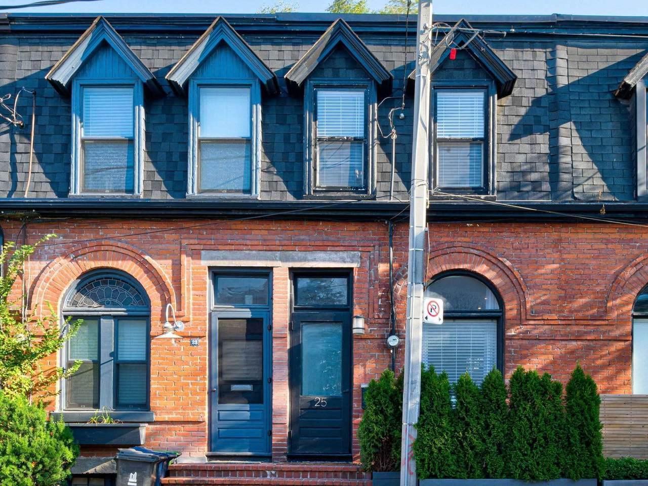 25 Belmont St - Photo 1