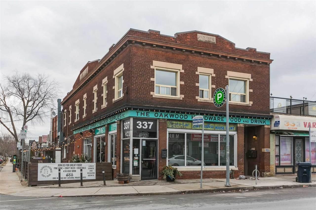 335 Oakwood Ave - Photo 1