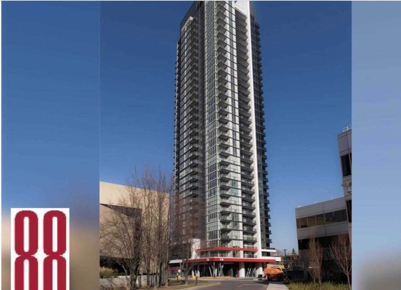 88 Sheppard Ave - Photo 1