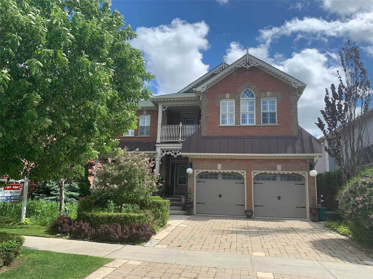 123 Carnwith Dr - Photo 1