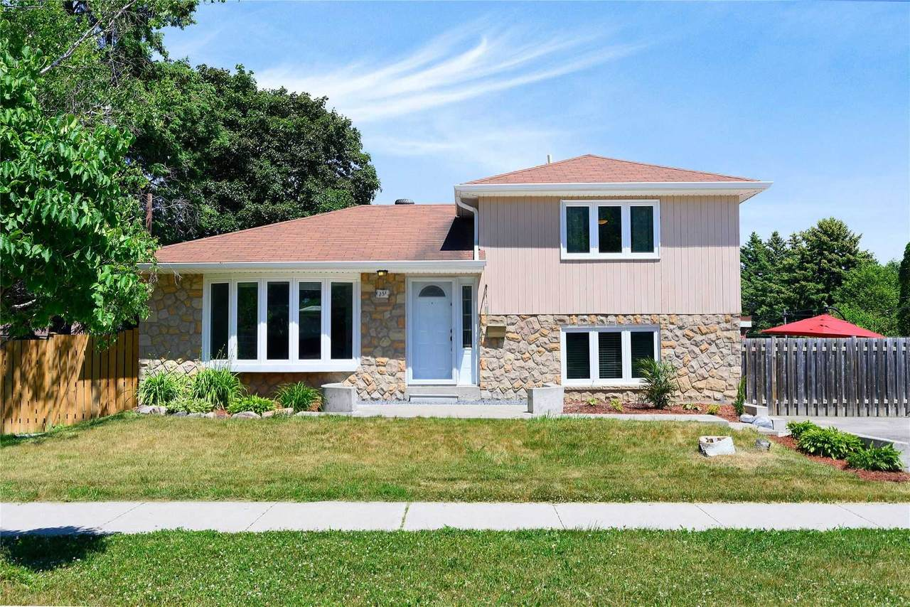 251 Lupin Dr - Photo 1