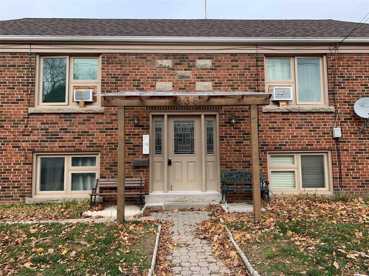 238 Glebemount Ave - Photo 1