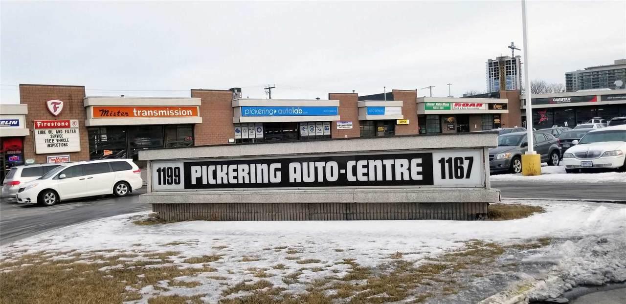 1199 Kingston Rd - Photo 1