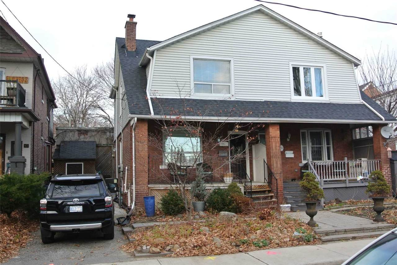 54 Bloomfield Ave - Photo 1