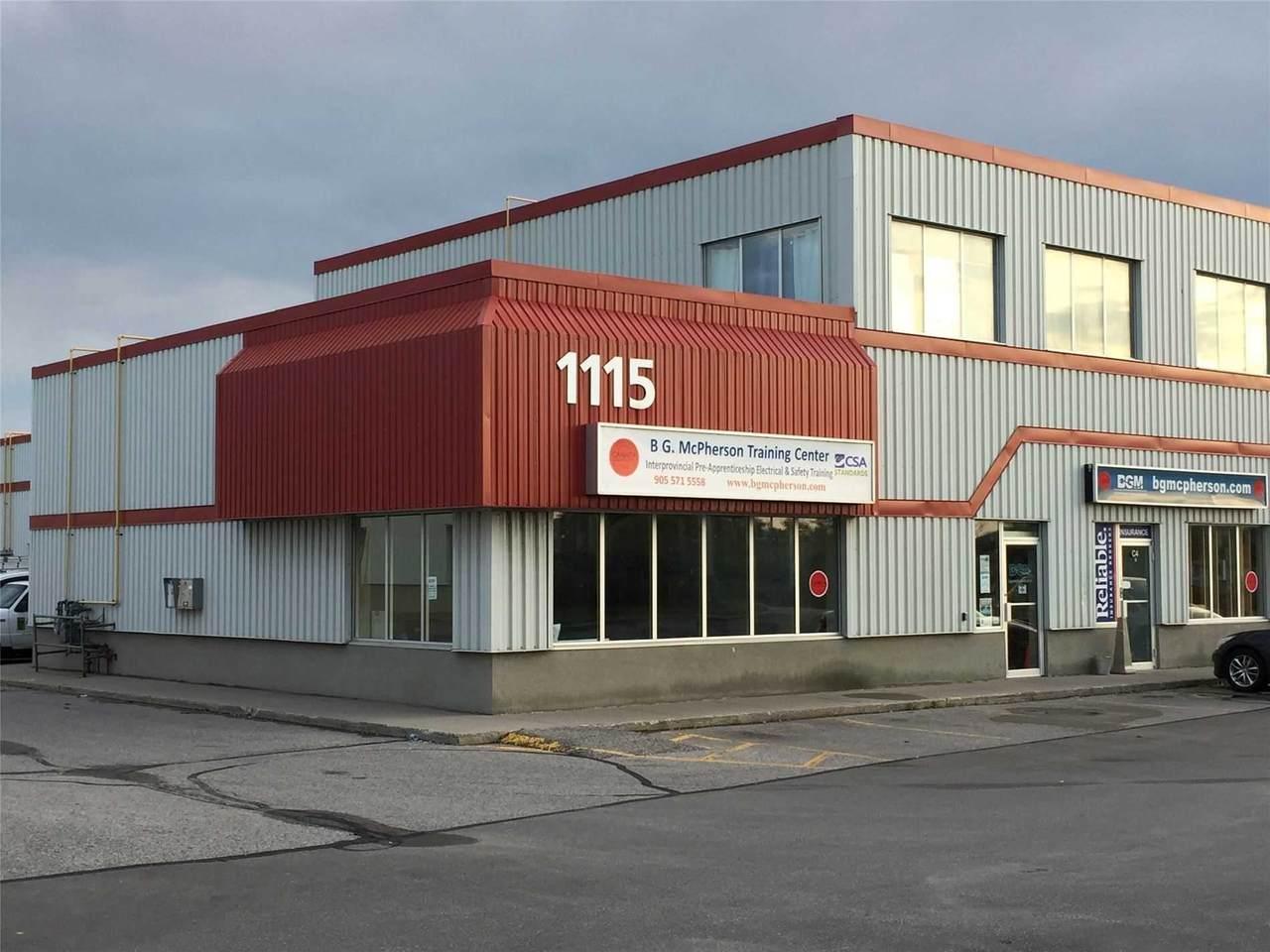 1115 Wentworth St - Photo 1