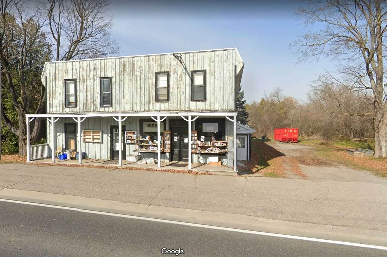 132 Highway 7 - Photo 1