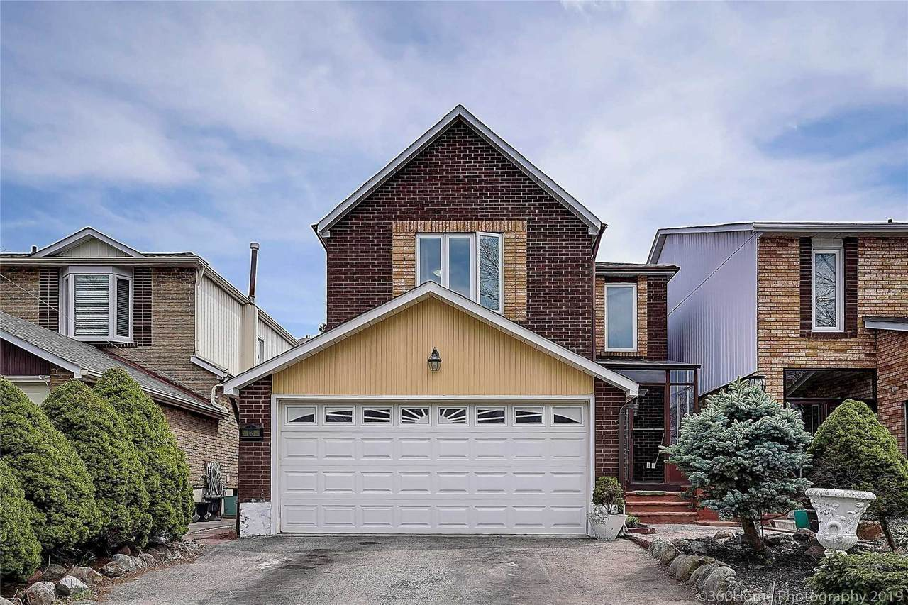 3 Fred Bland Cres - Photo 1