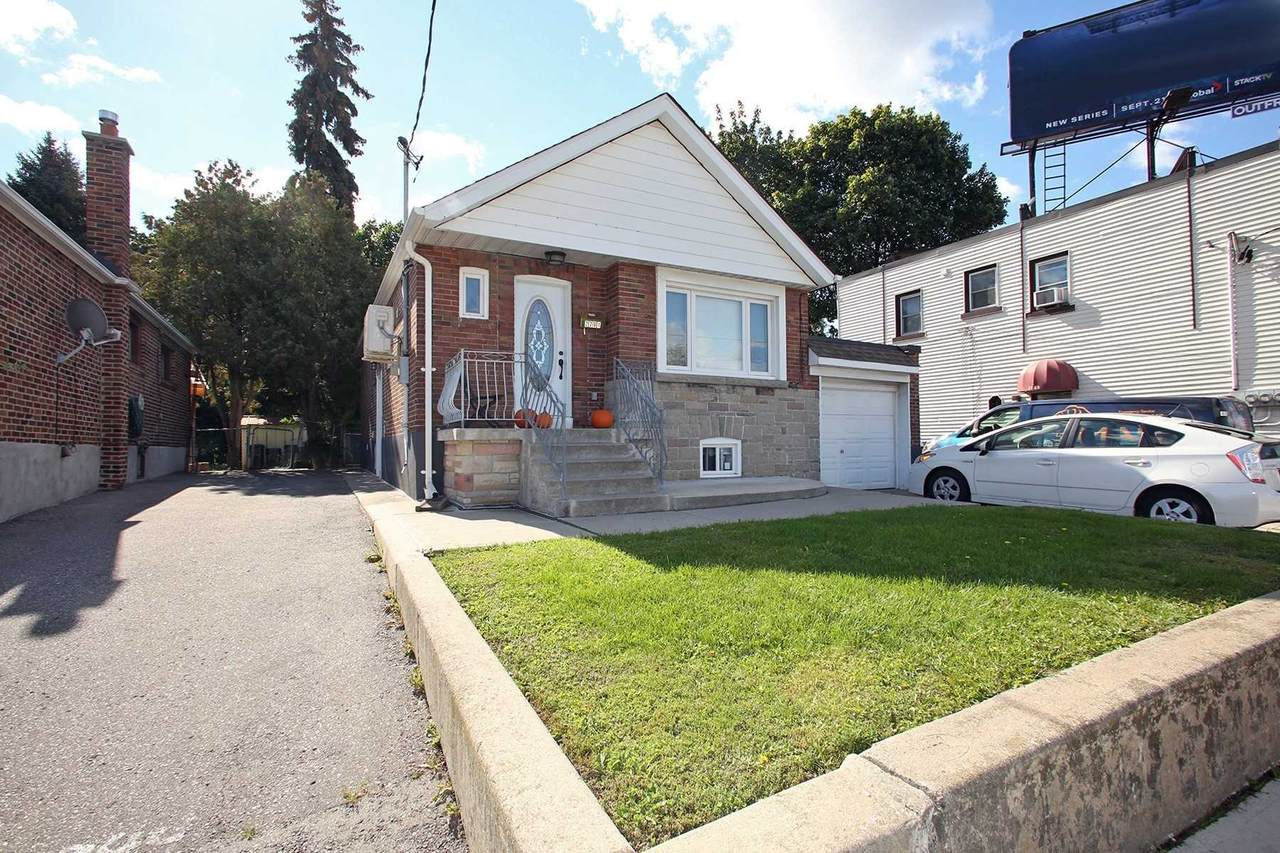 2791 St. Clair Ave - Photo 1