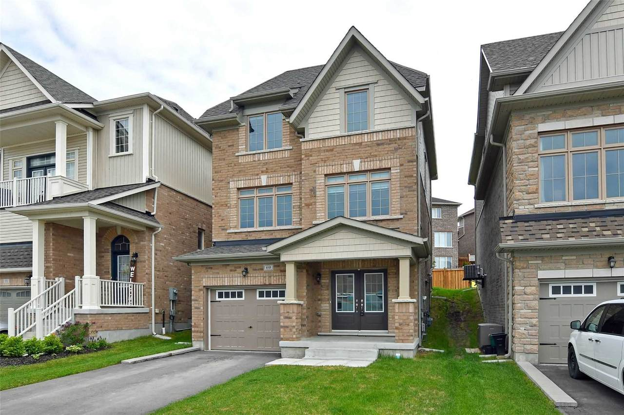 69 Willoughby Way - Photo 1