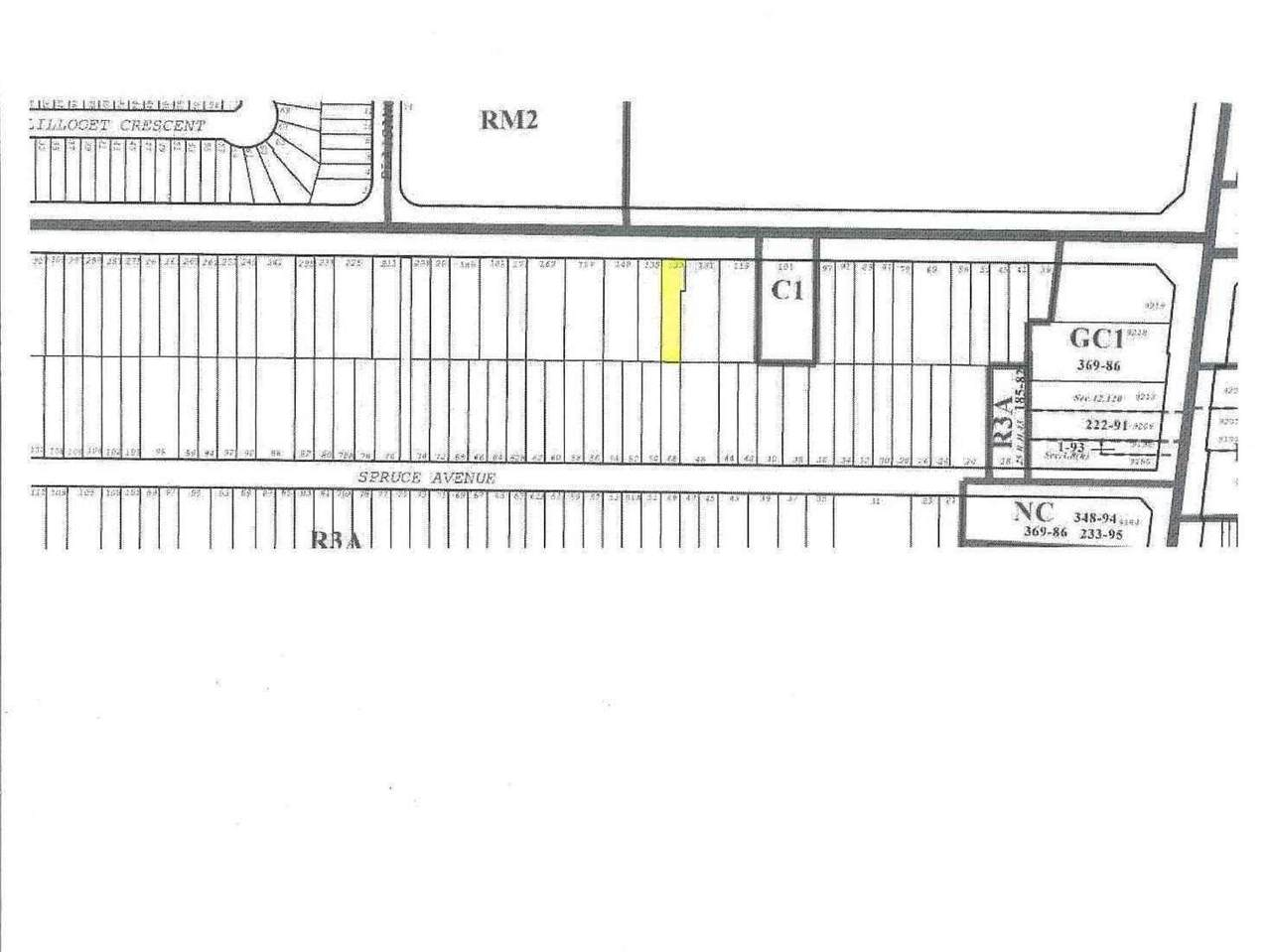 133 Carrville Rd - Photo 1